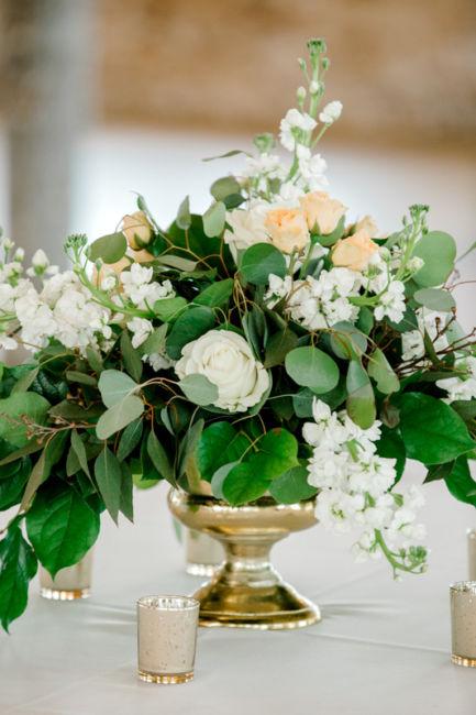 0071_Whiteny & Chris Cedar Room Wedding {Jennings King Photography}