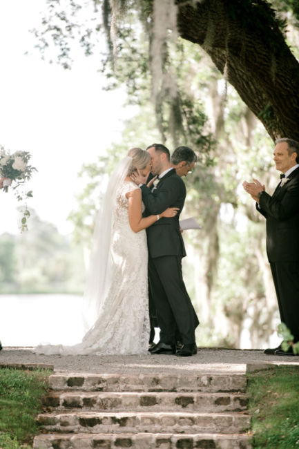 0072_Ashley & Ben Middleton Place Wedding {Jennings King Photography}