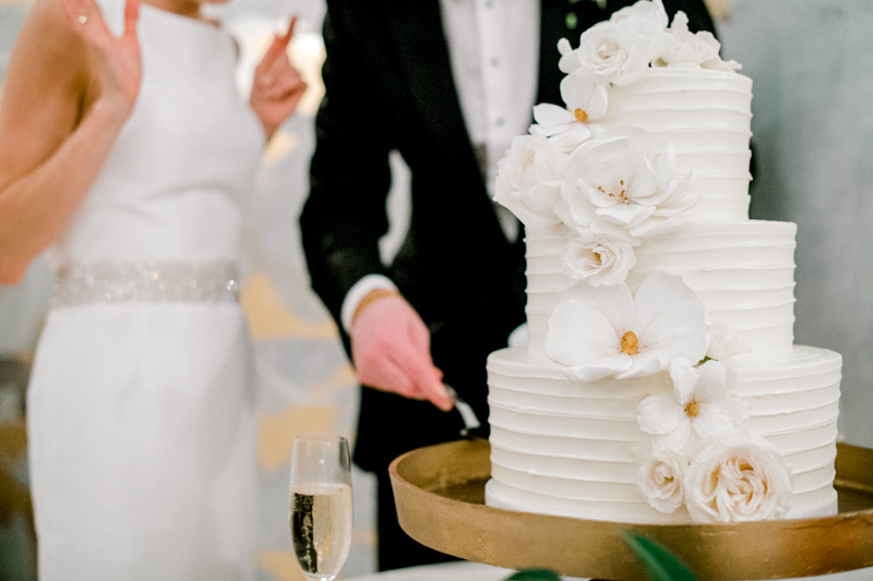 0072_Borden & Evan Dewberry Wedding {Jennings King Photography}