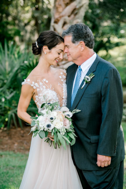 0072_Brittany And Matt Legare Waring House wedding {Jennings King Photography}