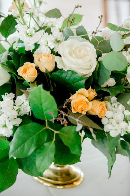 0072_Whiteny & Chris Cedar Room Wedding {Jennings King Photography}