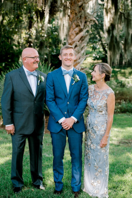 0073_Brittany And Matt Legare Waring House wedding {Jennings King Photography}
