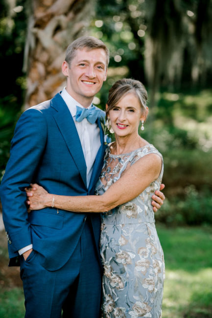 0074_Brittany And Matt Legare Waring House wedding {Jennings King Photography}