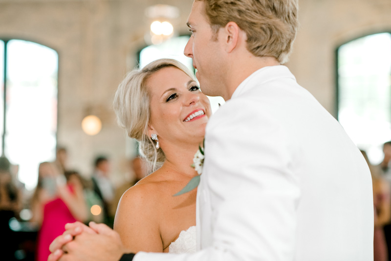 0074_Whiteny & Chris Cedar Room Wedding {Jennings King Photography}