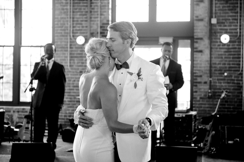 0075_Whiteny & Chris Cedar Room Wedding {Jennings King Photography}