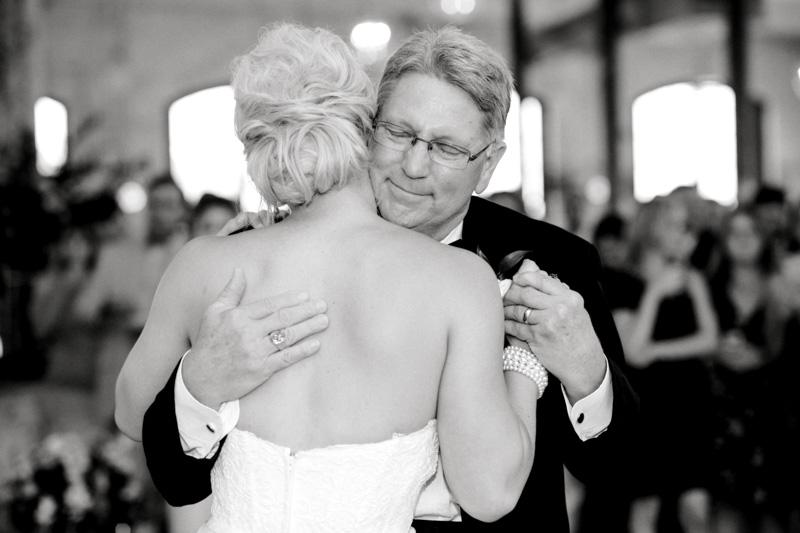0076_Whiteny & Chris Cedar Room Wedding {Jennings King Photography}