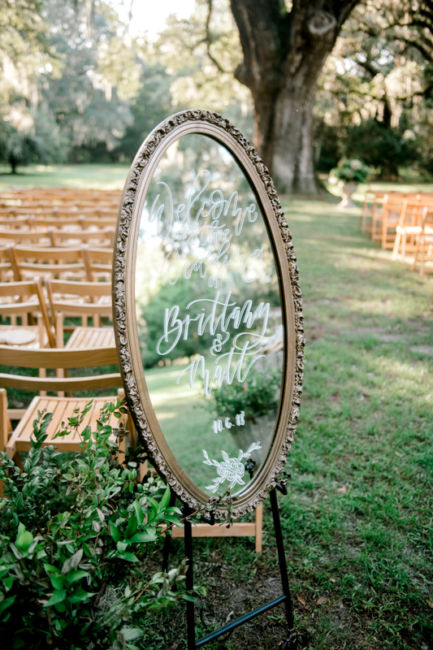 0077_Brittany And Matt Legare Waring House wedding {Jennings King Photography}