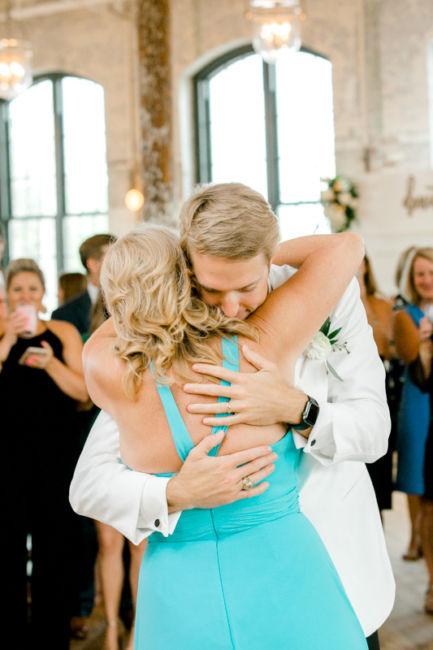 0077_Whiteny & Chris Cedar Room Wedding {Jennings King Photography}