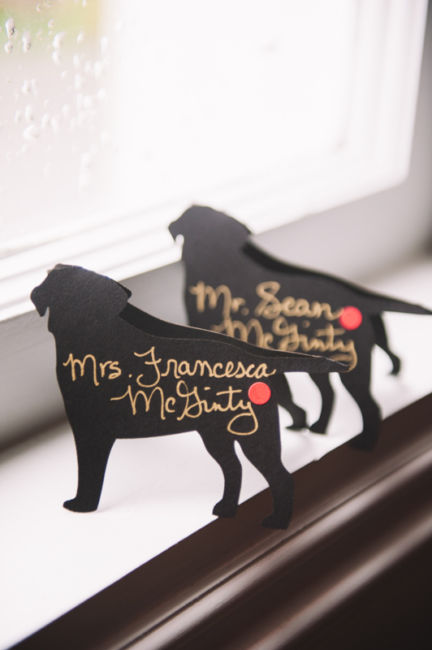 0078_Francesca and Sean Carolina Yacht Club Wedding {Jennings King Photography}