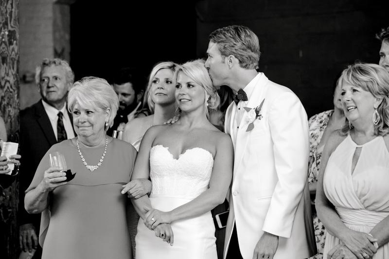 0078_Whiteny & Chris Cedar Room Wedding {Jennings King Photography}