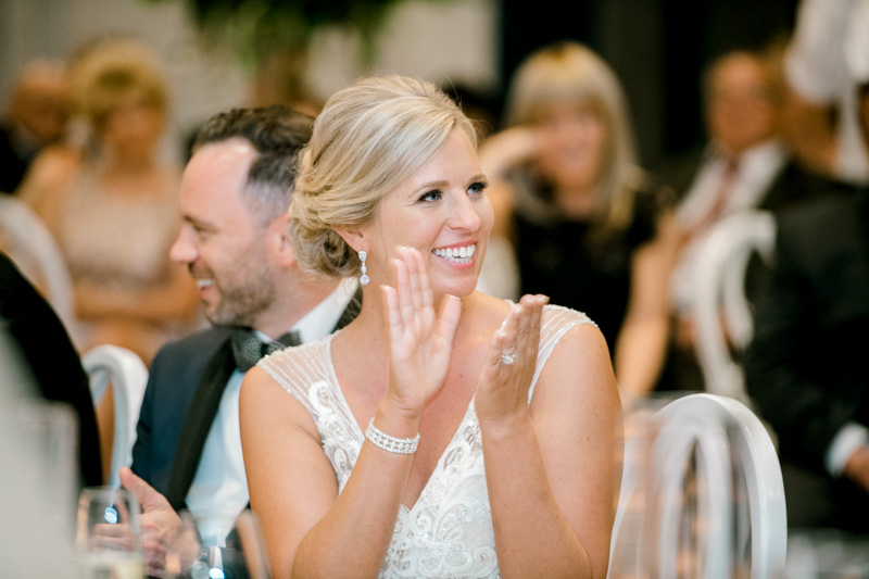 0080_Ashley & Ben Middleton Place Wedding {Jennings King Photography}