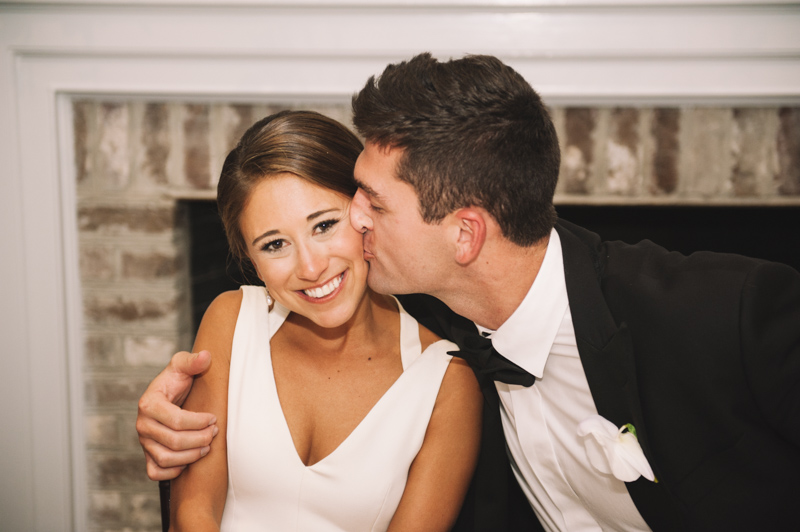 0080_Francesca and Sean Carolina Yacht Club Wedding {Jennings King Photography}