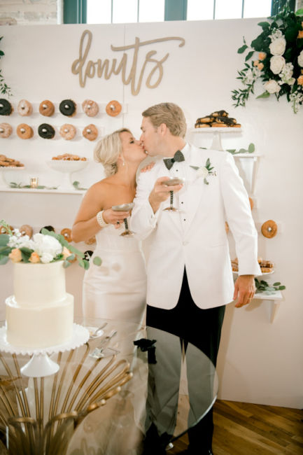 0084_Whiteny & Chris Cedar Room Wedding {Jennings King Photography}