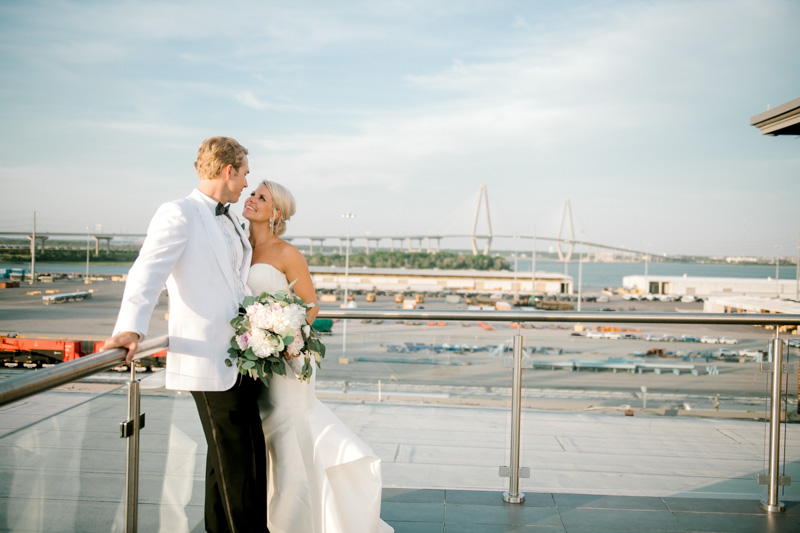 0085_Whiteny & Chris Cedar Room Wedding {Jennings King Photography}