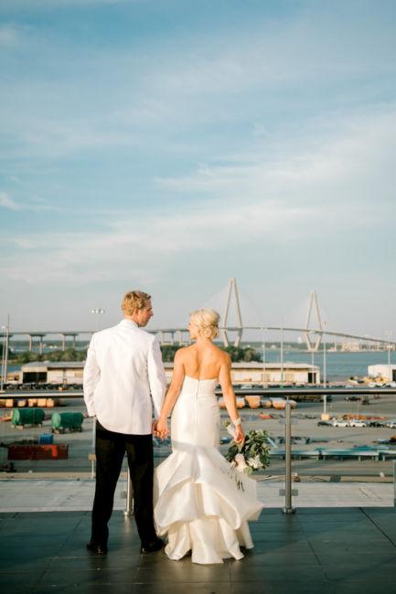 0086_Whiteny & Chris Cedar Room Wedding {Jennings King Photography}