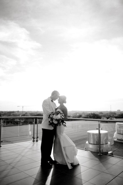 0087_Whiteny & Chris Cedar Room Wedding {Jennings King Photography}