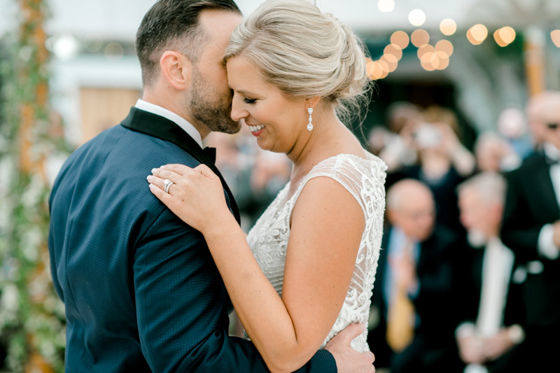 0088_Ashley & Ben Middleton Place Wedding {Jennings King Photography}
