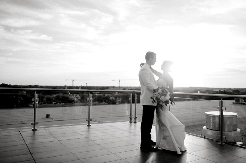 0088_Whiteny & Chris Cedar Room Wedding {Jennings King Photography}