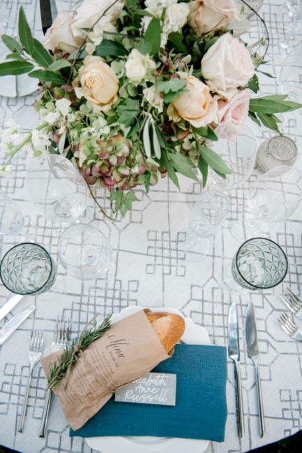 0089_Brittany And Matt Legare Waring House wedding {Jennings King Photography}