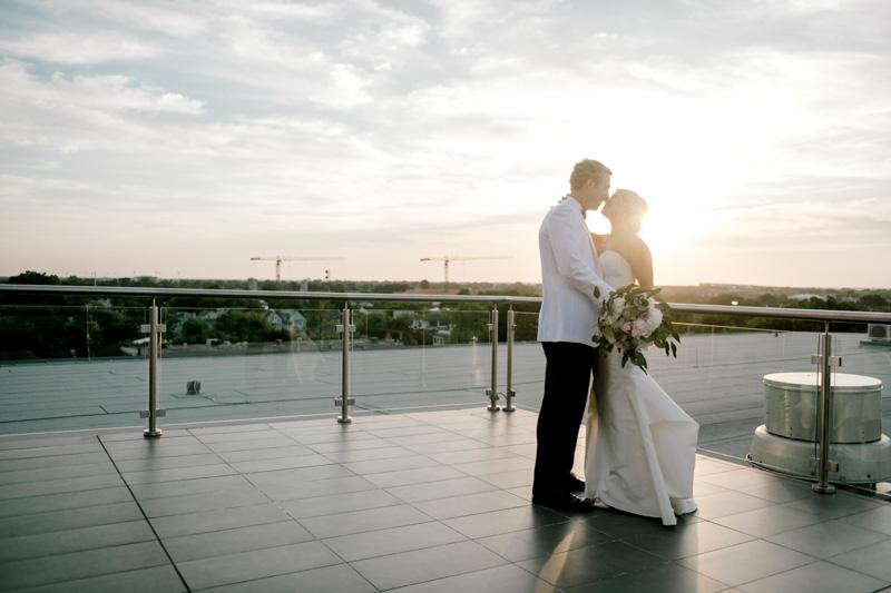 0089_Whiteny & Chris Cedar Room Wedding {Jennings King Photography}