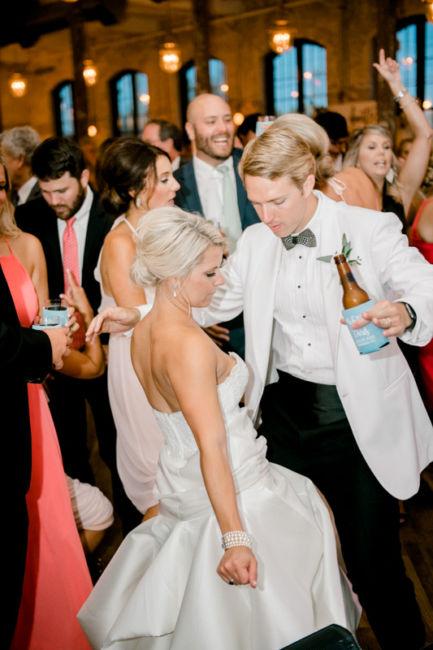 0090_Whiteny & Chris Cedar Room Wedding {Jennings King Photography}