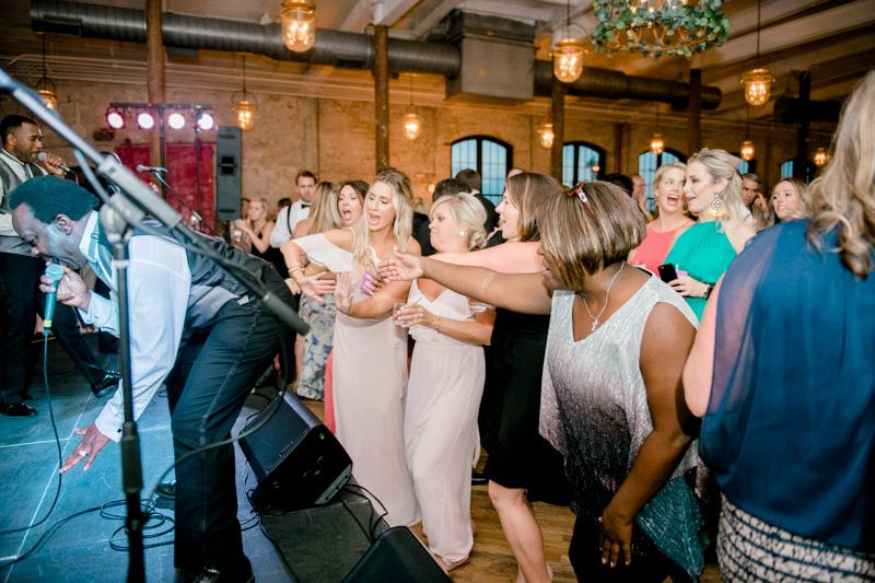 0091_Whiteny & Chris Cedar Room Wedding {Jennings King Photography}