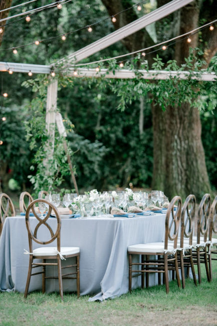 0092_Brittany And Matt Legare Waring House wedding {Jennings King Photography}