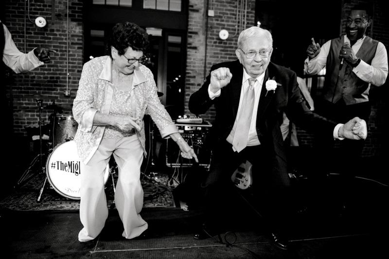 0094_Whiteny & Chris Cedar Room Wedding {Jennings King Photography}
