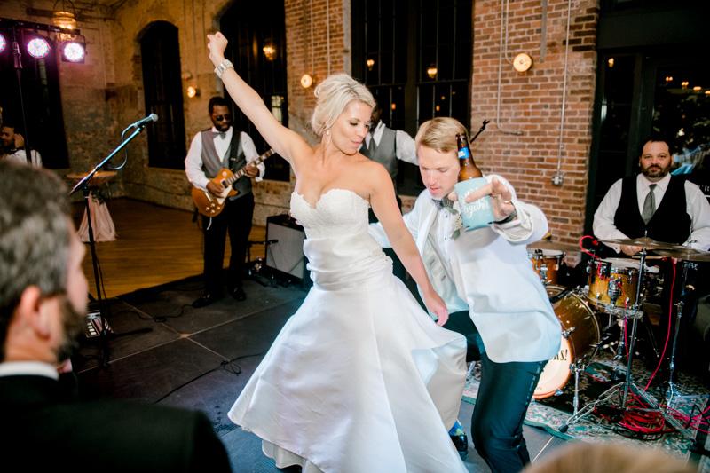 0095_Whiteny & Chris Cedar Room Wedding {Jennings King Photography}