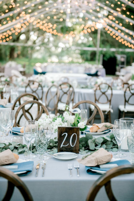 0096_Brittany And Matt Legare Waring House wedding {Jennings King Photography}