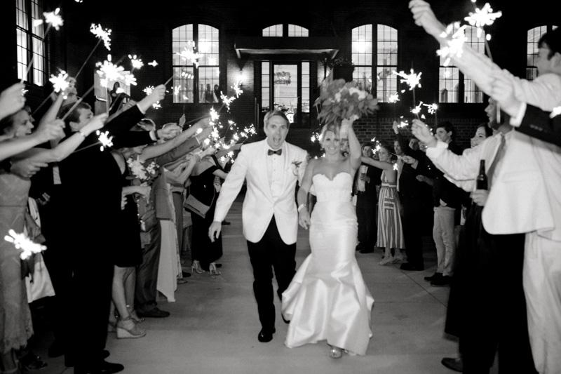 0096_Whiteny & Chris Cedar Room Wedding {Jennings King Photography}