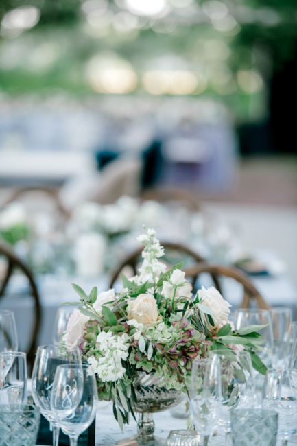 0097_Brittany And Matt Legare Waring House wedding {Jennings King Photography}