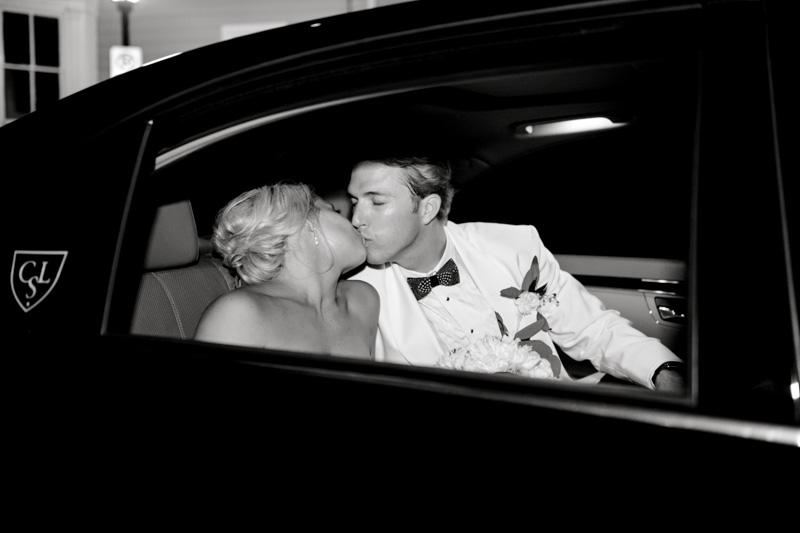 0097_Whiteny & Chris Cedar Room Wedding {Jennings King Photography}