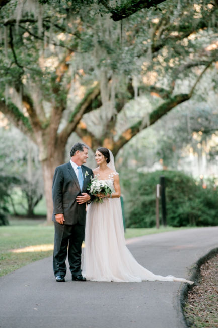 0099_Brittany And Matt Legare Waring House wedding {Jennings King Photography}