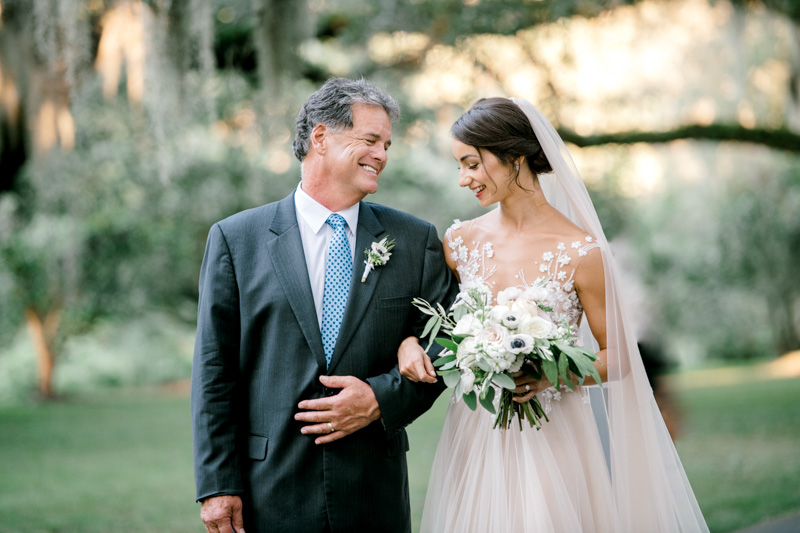 0102_Brittany And Matt Legare Waring House wedding {Jennings King Photography}
