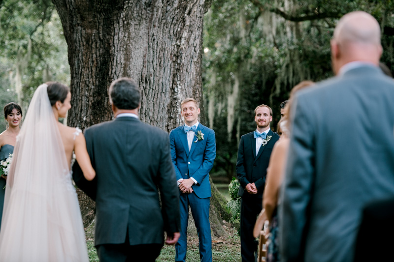 0103_Brittany And Matt Legare Waring House wedding {Jennings King Photography}