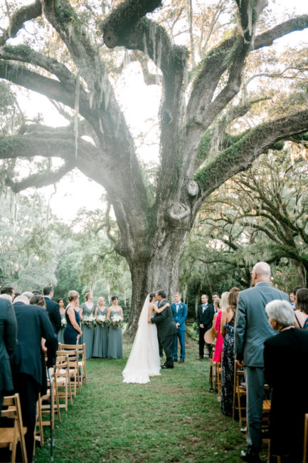 0104_Brittany And Matt Legare Waring House wedding {Jennings King Photography}