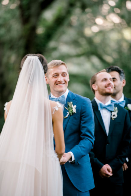 0107_Brittany And Matt Legare Waring House wedding {Jennings King Photography}