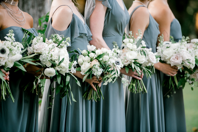0108_Brittany And Matt Legare Waring House wedding {Jennings King Photography}