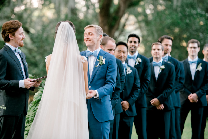 0109_Brittany And Matt Legare Waring House wedding {Jennings King Photography}