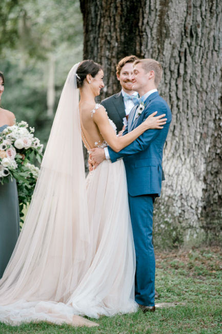 0112_Brittany And Matt Legare Waring House wedding {Jennings King Photography}