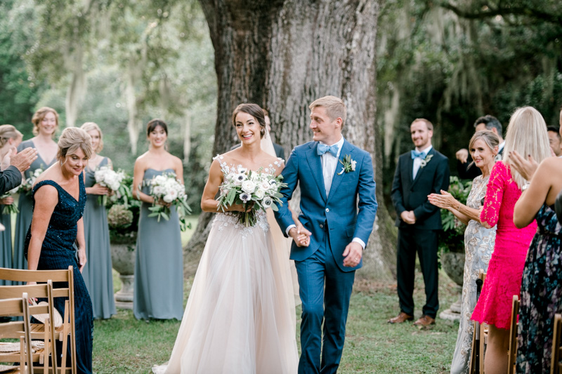 0114_Brittany And Matt Legare Waring House wedding {Jennings King Photography}
