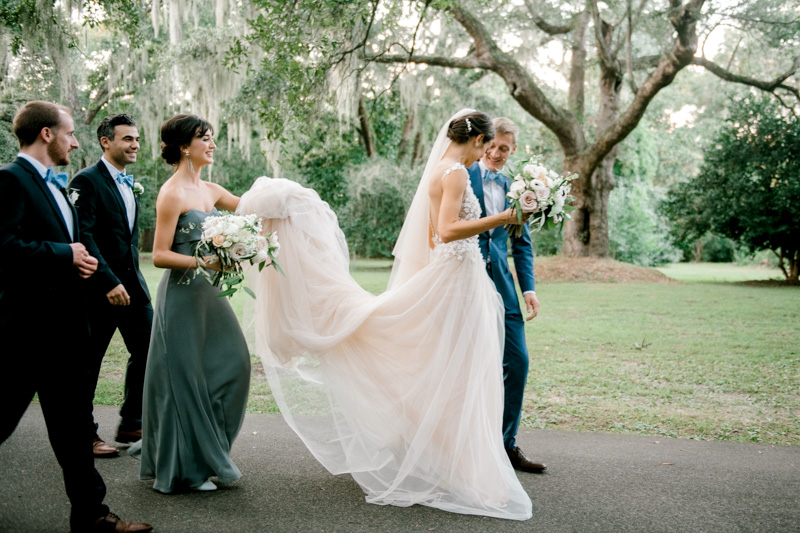 0117_Brittany And Matt Legare Waring House wedding {Jennings King Photography}