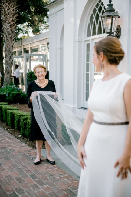 0119_Alex And Brad Lowndes Grove Wedding {Jennings King Photography}