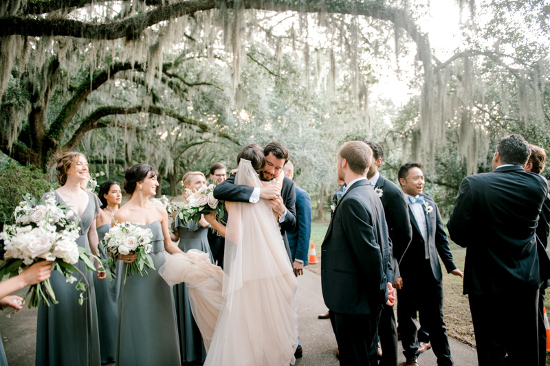 0119_Brittany And Matt Legare Waring House wedding {Jennings King Photography}