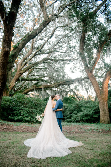0121_Brittany And Matt Legare Waring House wedding {Jennings King Photography}