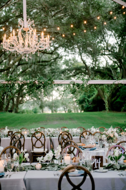 0124_Brittany And Matt Legare Waring House wedding {Jennings King Photography}