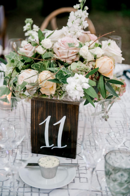 0127_Brittany And Matt Legare Waring House wedding {Jennings King Photography}