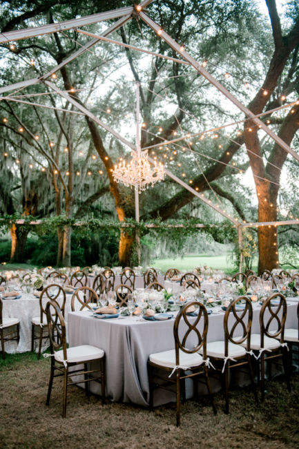 0129_Brittany And Matt Legare Waring House wedding {Jennings King Photography}