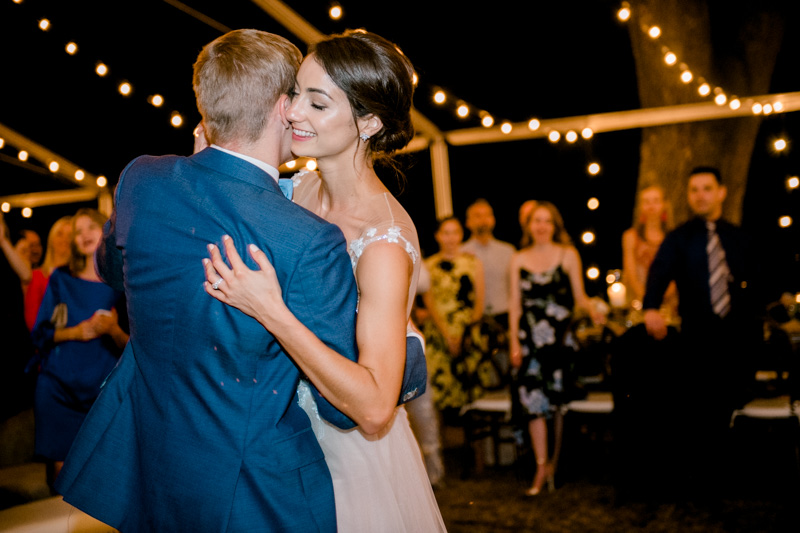 0133_Brittany And Matt Legare Waring House wedding {Jennings King Photography}